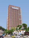 广东珠海万豪酒店