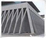 山东日照市岚山区文化中心
