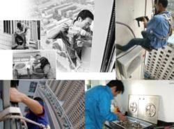 海口热水器维修服务——家电维修到底是一项什么样的活?