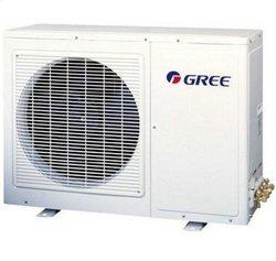 海口空调回收服务——晚上睡觉空调温度控制在多少合适