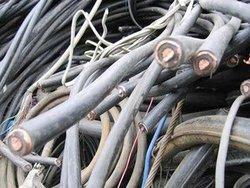 电缆918博天堂游戏平台