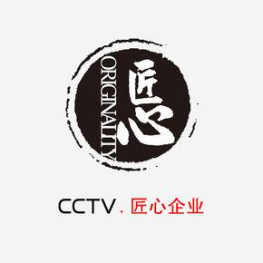 CCTV匠心企业推广