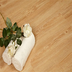 強化地板安裝步驟