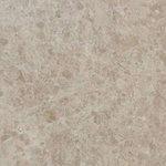 【贵阳大理石厂家分享】大理石与花岗岩的区别