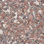 宏兴石材与您一起探讨石材装饰的全产业链