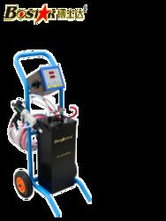 2017年博士達*新款水性靜電噴槍BSD-3009A