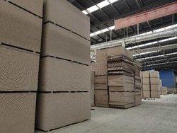 贵州建涛木业工厂实力展示