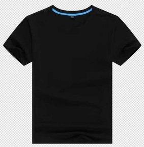 貴州廣告T恤