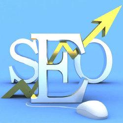一篇優質的網站優化方案如何撰寫?
