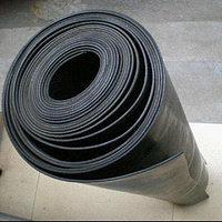 海口华美保温橡塑保温板还能完成一定程度的弯曲