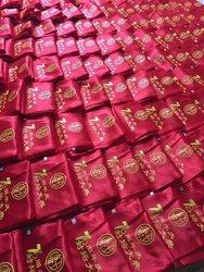 柳州聚會紅圍巾