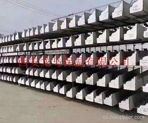 西安EPS裝飾線條廠家
