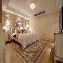 海南木地板安裝-木地板室內裝修