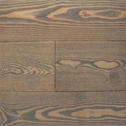 海南木地板-防多層實木地板安裝方法,3種安裝方法流程
